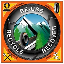 Tire Disposal Recycling